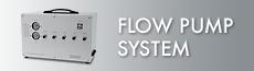 flow_pump