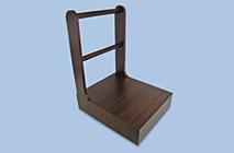 wood_step